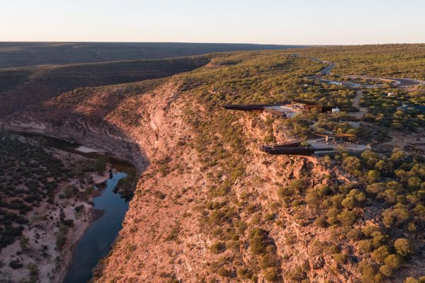 Kalbarri Skywalk (@scottslawinski)-7