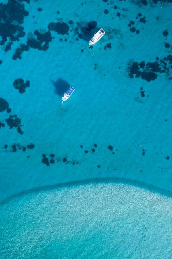 Ningaloo Reef, Coral Bay